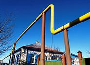 Руководство Газпром Газораспределение Краснодар - фото 10